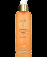 Сыворотка для вьющихся волос / Zimberland Nectar Oil Serum Capilar Cabellos Encrespados