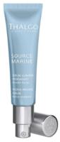 Сыворотка морское увлажнение / Thalgo Hydra-Marine Serum