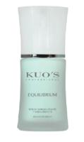 Сыворотка восстанавливающая / Kuo's Professional Equilibrium Serum