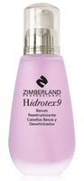 Сыворотка восстанавливающая / Zimberland Hidrotex-9 Serum Restructuring