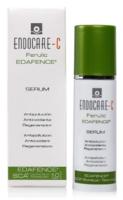 Сыворотка защитная антиоксидантная регенерирующая / Cantabria Labs Endocare Endocare C Serum Ferulic