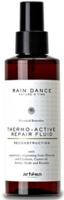 Термоактивный флюид без смывания / Artego Thermo Active Repair Fluid Rain Dance