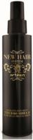 Термозащитный флюид / Artego New Hair System Fluide