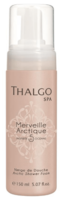 Мусс для Душа Чудо Арктики / Thalgo Arctic Shower Foam Merveille Arctique