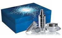 Набор Абсолютное Решение Времени / Thalgo Exception Ultime gift box