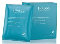 Микронизированные Морские Водоросли / Thalgo Micronized Marine Algae