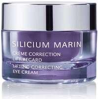 Лифтинговый корректирующий крем для глаз / Thalgo Silicium Marin Lifting Correcting Eye Cream
