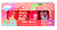 "Набор ""The Best"" Eyfel Perfumе"