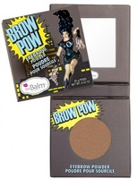 Пудра для бровей / theBalm Brow Pow Eye Brow Powder