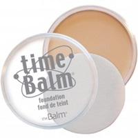 Тональный крем / theBalm TimeBalm Foundation