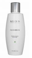 Тоник противовоспалительный / Kuo's Professional Equilibrium Facial Tonic