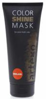 Тонирующая маска / Artego Color Shine Mask