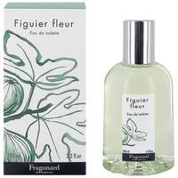 Туалетная вода Fragonard Figuier Fleur