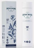 Укрепляющий лосьон «Фито-Тоник» / Physio Natura Tonic lotion