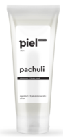 Шампунь-гель для мужчин Pachuli / Piel Cosmetics Shampoo-Gel Pachuli for Men