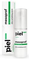 Ультра ревитализирующая эликсир-сыворотка / Piel Cosmetics Magnifique MESOPROF