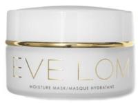 Увлажняющая маска для лица / Eve Lom Moisture Mask