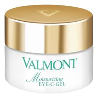 Увлажняющий гель для кожи вокруг глаз / Valmont Moisturizing Eye-c Gel