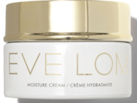 Увлажняющий крем для лица / Eve Lom Moisture Cream