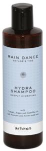 Увлажняющий шампунь / Artego Rain Dance Shampoo