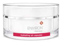 Увлажняющие антивозрастные капсулы / Environ Intensive Hydrating Oil Capsules