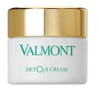 Кислородный крем-детокс / Valmont Detox Cream
