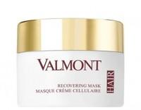 Восстанавливающая маска / Valmont RESTORING MASK