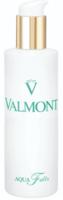 Очищающий тоник / Valmont Aqua Folls