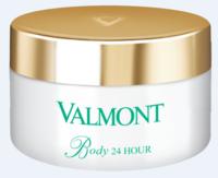 Анти-возрастной крем для тела / Valmont Body 24 Hour
