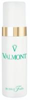 Очищающая пенка для лица / Valmont Bubble Falls