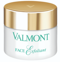 Эксфолиант для лица / Valmont Face Exfoliant