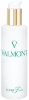 Очищающий крем-флюид / Valmont Fluid Falls