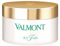 Гель для демакияжа / Valmont Icy Falls