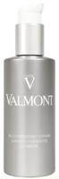 Тонизирующий лосьон Сияние / Valmont Illuminating Toner