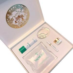 Подарочный набор / Valmont Intensive Post Treatment Gift Set