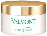 Крем для демакияжа / Valmont Wonder Falls