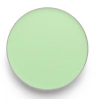 Цветной консилер-основа мятная / ViSTUDIO Domed-Effect Hot-Pour Found