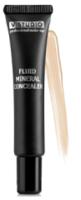 Консилер минеральный / Vistudio Fluid Mineral Concealer