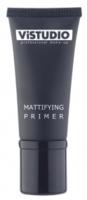 База под макияж матирующая / ViSTUDIO Mattifyining Primer
