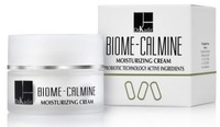 Увлажняющий крем / Dr. Kadir Biome-Calmine Moisturizing Cream