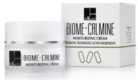 Увлажняющий крем / Dr. Kadir Biome-Calmine Moisturizing Cream