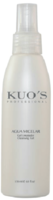 Вода мицеллярная / Kuo's Professional Micellar Water