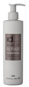 Восстанавливающий кондиционер для поврежденных волос / idHair Elements Xclusive REPAIR Conditioner