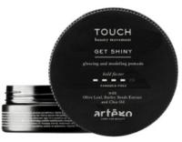 Воск для придания блеска / Artego Get Shiny