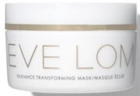 Восстанавливающая маска для лица Редианс / Eve Lom Radiance Transforming Mask