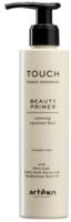 Восстанавливающий крем / Artego Touch Beauty Primer