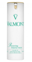 Восстанавливающий крем Преимущество / Valmont Restoring Perfection SPF 50