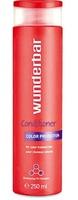 Кондиционер защита цвета / Wunderbar Color Protection Conditioner