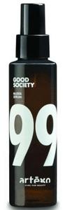 Сыворотка для блеска / Artego Good Society 99 Styling Gloss Serum