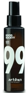 Сыворотка для блеска / Artego Good Society 99 Styling Gloss Serum